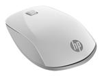 Souris HP HP Z5000 - souris - Bluetooth