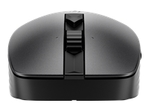 HP Multi-Device 635 Wireless Mouse Black