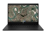 "Hybride / 2-en-1 HP INC HP Chromebook 14 G7 - 14"" - Celeron N4500 - 4 Go RAM - 32 Go eMMC - Français"