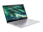 """PC Portable ASUS ASUS Chromebook Pro Flip 14 C436FFA-E1Z466 - 14"""" - Core i7 10510U - 16 Go RAM - 256 Go SSD"""