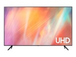 """Ecran affichage dynamique SAMSUNG Samsung BE50A-H BEA-H Series - 50"""" TV LCD rétro-éclairée par LED - 4K"""