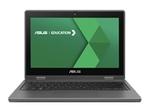 "PC Portable ASUS ASUS BR1100FKA BP2092RA - 11.6"" - Core i5 1135G7 - 4 Go RAM - 64 Go eMMC"