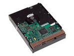HDD 1TB SATA 6GB/S 7200RPM