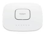Point d'accés WiFi NETGEAR NETGEAR Insight WAX630 - borne d'accès sans fil