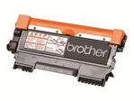 Toner BROTHER Brother TN2220 - noir - original - cartouche de toner