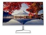 "Moniteur HP INC HP M24f - M-Series - écran LED - Full HD (1080p) - 24"""