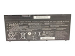 Battery 4cell 50Wh