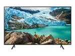 """Ecran affichage dynamique SAMSUNG Samsung HG50ET670UE HT670U Series - 50"""" TV LCD rétro-éclairée par LED - Crystal UHD - 4K"""