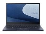 "Ultrabook ASUS ASUS ExpertBook B5 Flip B5302FEA-LG0140R - 13.3"" - Core i5 1135G7 - 8 Go RAM - 512 Go SSD"