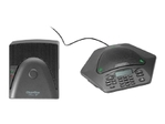 Audio conférence ClearOne ClearOne Max IP - téléphone VoIP de conférence