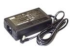 Téléphonie IP CISCO Phone/IP power transformer f 7900 series