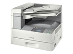 Fax-L3000ip/NON 600x600 laser 36.6kbs A4