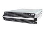 Onduleur APC APC Symmetra PX Power Module - onduleur - 16 kW - 16000 VA