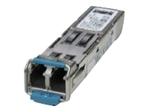 Cisco - module transmetteur SFP+ - 10 GigE