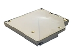 750GB SATA XPS M1530 2.5IN