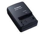 Battery Charger CG-800E