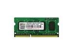 4GB DDR3L 1866 SO-DIMM 1Rx8