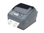 Imprimante thermique et à ticket ZEBRA Zebra GX Series GX420d - imprimante d'étiquettes - Noir et blanc - thermique direct