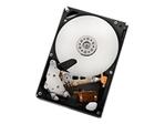 HDD INTERNE 3.5P 1TB SATA 32MB ULTRASTAR A7K2000 HUA722010CLA330 7200 TRS GARANTIE 5 ANS