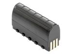 Divers accessoires impression ZEBRA Zebra - Batterie pour lecteur de code barre - Li-Ion - 2300 mAh