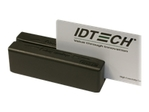 MINIMAG DUO 1&2&3 USB/KB BLK