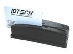 Lecteur SmartCard ID TECH ID TECH Omni 3227 Heavy Duty Slot Reader - lecteur de carte magnétique - USB, RS-232