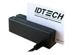 Lecteur SmartCard ID TECH ID TECH MiniMag Intelligent Swipe Reader 3331 - lecteur de carte magnétique - décodeur d'interface