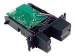 Lecteur SmartCard ID TECH ID TECH Spectrum III MOIR - lecteur de carte magnétique - USB, décodeur d'interface