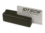 Lecteur SmartCard ID TECH ID TECH MiniMag Duo - lecteur de carte magnétique - USB