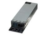 Refurb/Cat 3K-X 350W PSU AC