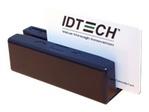 Lecteur SmartCard ID TECH ID TECH SecureMag Encrypted MagStripe Reader - lecteur de carte magnétique - USB, décodeur d'interface