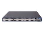 HP A5500-48G EI Switch