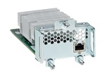 Modem ISDN CISCO Cisco Channelized T1/E1 and ISDN PRI Module for the Cisco 2010 Connected Grid Router - adaptateur de terminal RNIS - PRI E1/T1