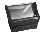 FREEZER POUCH KIT FOR WT4000