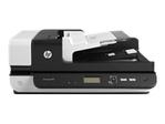 HP Scanjet Ent Flow 7500 Flatbed Scanner 3000p/j 50ppm/100ipm