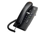 Support écran CISCO Cisco Unified IP Phone 6901 Standard - téléphone VoIP