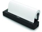 Bac Papier BROTHER Paper Roll Holder