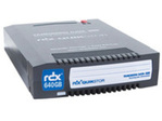 Divers accessoires OVERLAND RDX 500 GB Cartridge