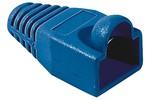 Manchons MCAD Manchons bleu diam 6 mm (sachet de 10 pcs)