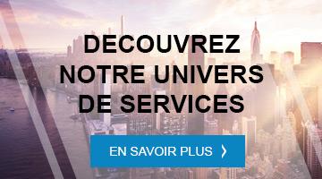 ba0516_cpf_service_home