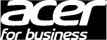 Acer pour business