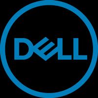 Espace Dell chez Compufirst