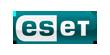 Espace Eset chez Compufirst