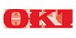 Espace OKI chez Compufirst
