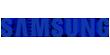 Espace marque Samsung chez Compufirst