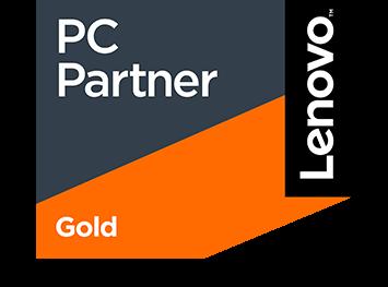 Certification Lenovo