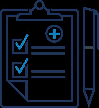 Corner médical et h?bergement chez Nexeren des données santé