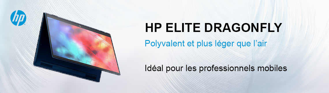 hp-banner-half-elite_dragonfly-2021-listing