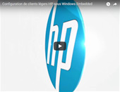 Comment installer HP Device Manager ?