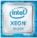 Processeurs Intel® Xeon® de 8ème génération